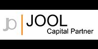 jool_logo_400