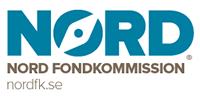 nord_fondkommission_logo_400